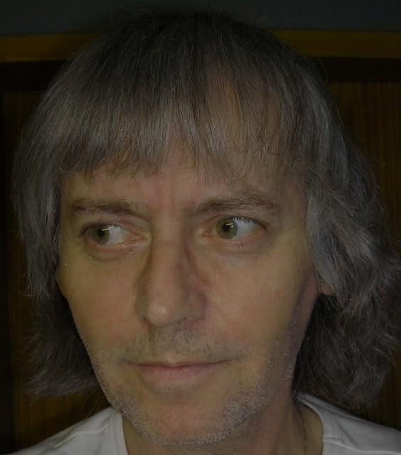 owmoesy14112008webansicht.jpg