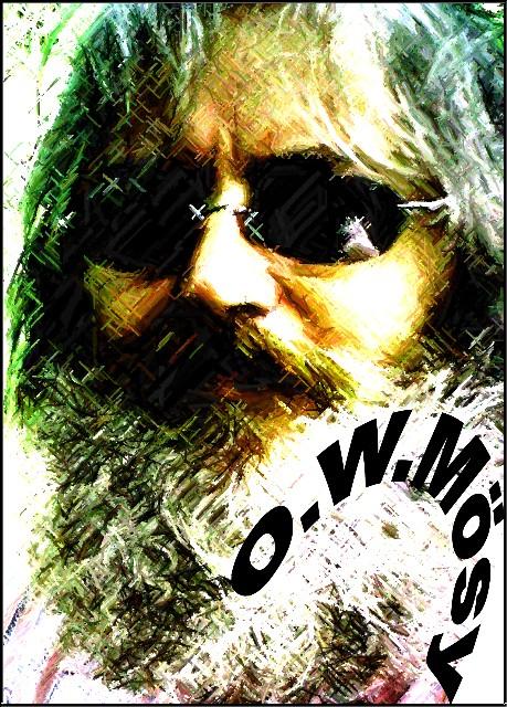 owmoesy19082006grossewebansicht.jpg