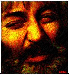 owmoesyalsgelberindianer15122008.jpg