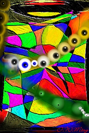 pcgemaeltevonowmoesygemalenam16072006um3h30grossewebansicht.jpg